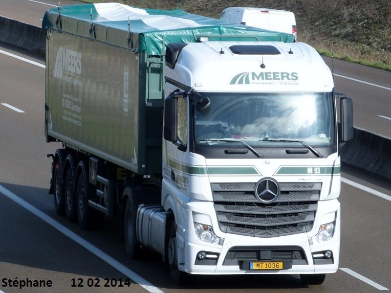 Meers (Lanaken) P1190228