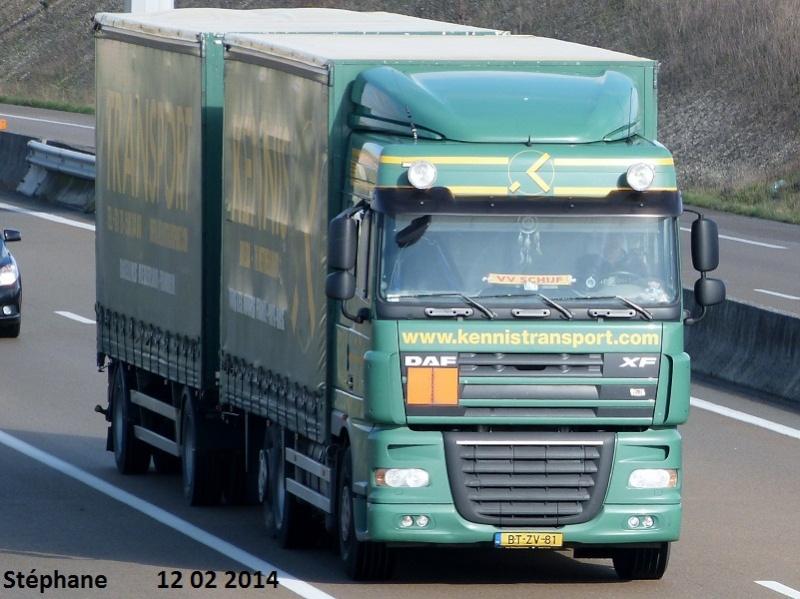 Kennis (Breda) P1190250