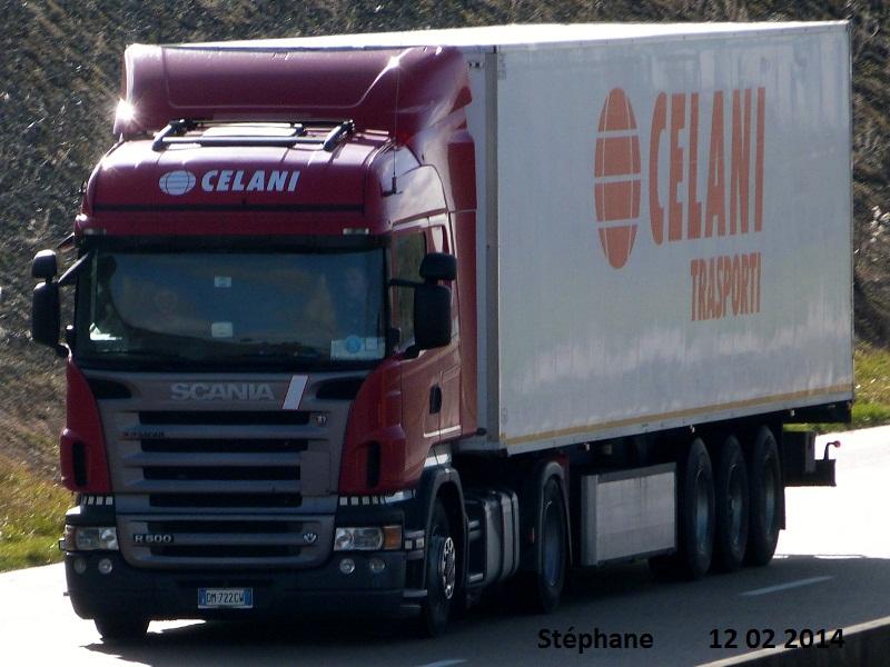 Celani  (Ferentino) P1190258