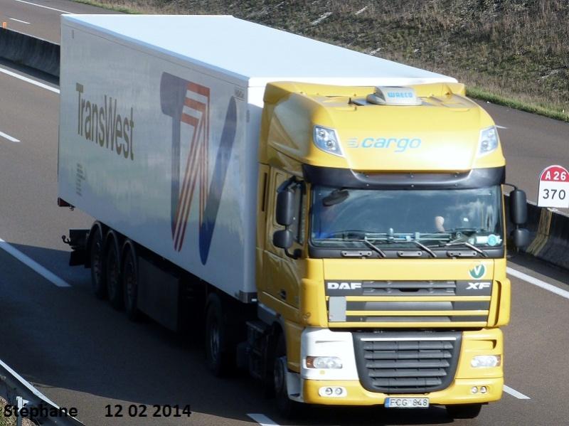 Cargo GO (Vilnius) P1190260