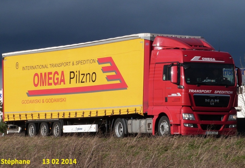 Omega (Pilzno) - Page 3 P1190420