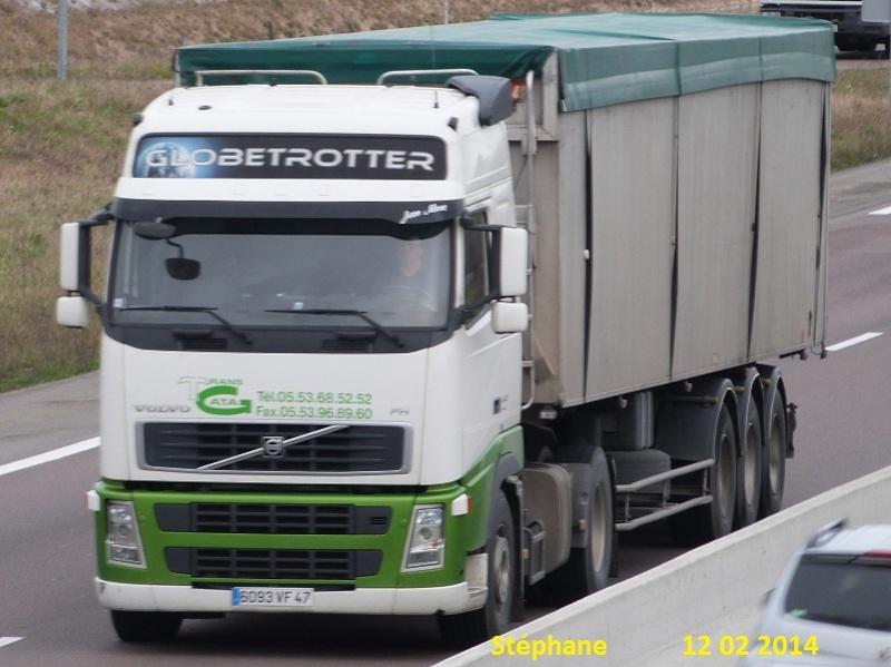 Trans Gata (Castelculier, 47) P1190434