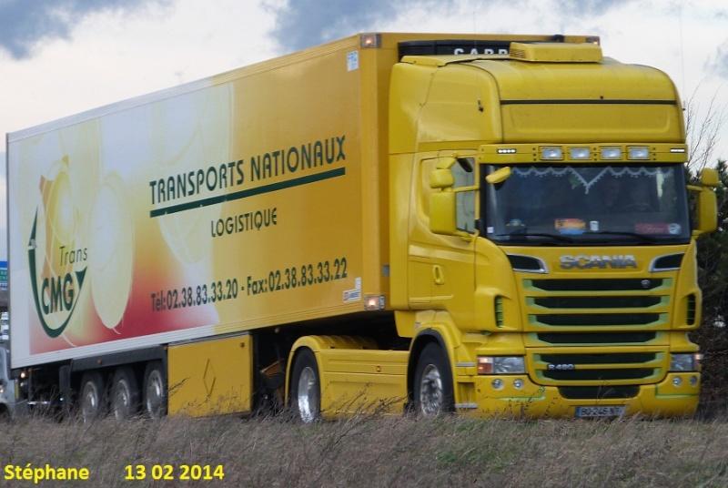 Trans CMG (St Jean de Braye) (45) P1190522