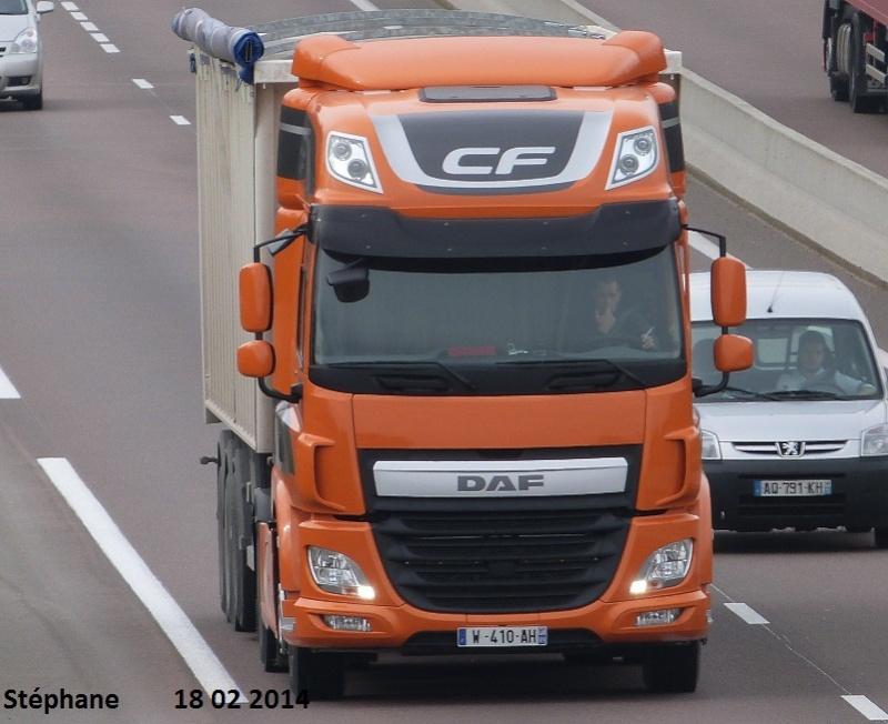Daf CF (euro 6) P1190616