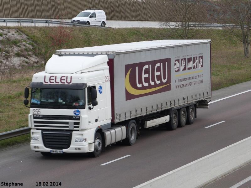 Leleu (Flixecourt 80) - Page 2 P1190625