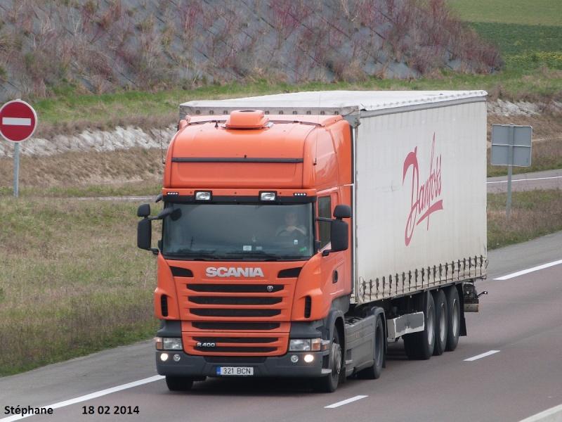 Danfoss P1190627