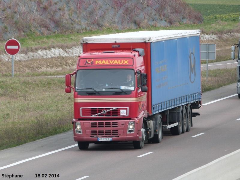 Malvaux.(Tagnon, 08) P1190633