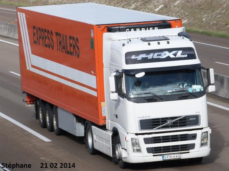 Express Trailers (Malte) P1190651