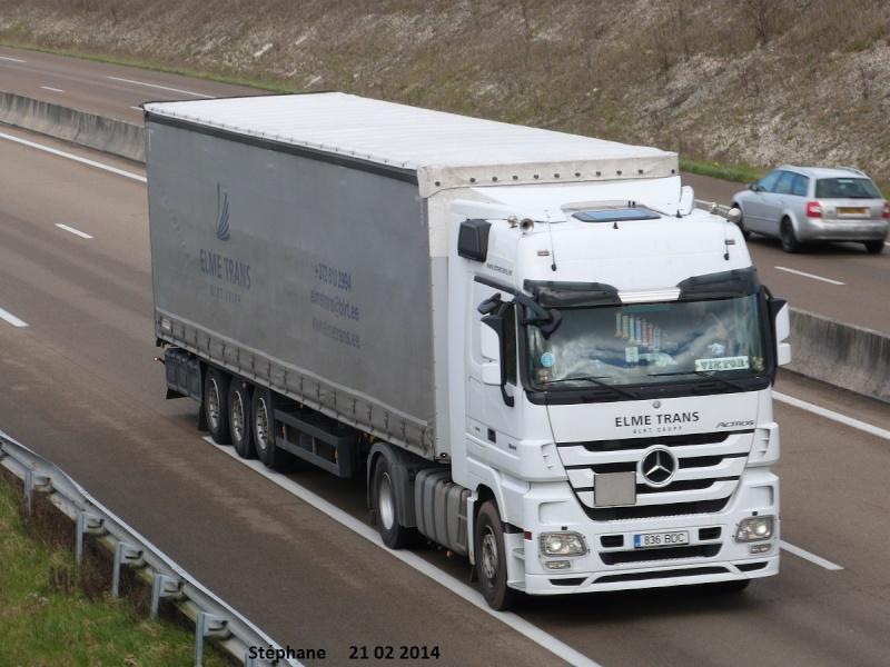 Elme Trans P1190713