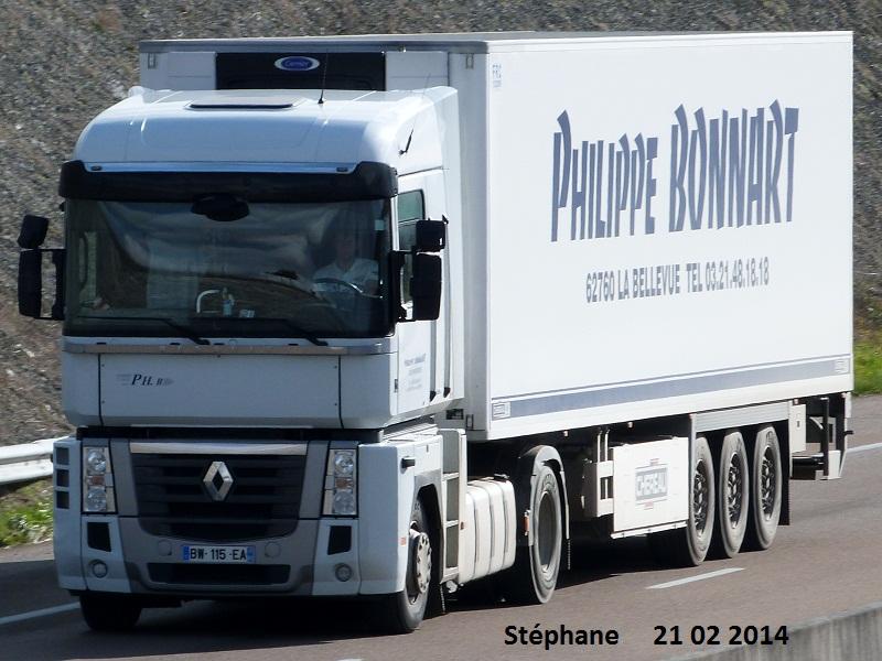 Philippe Bonnart (La Bellevue, 62) P1190732