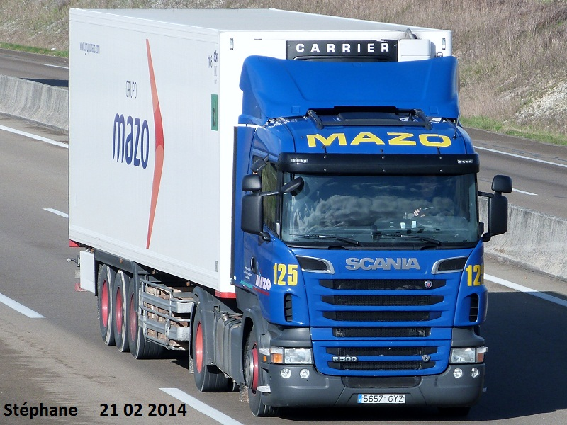 Mazo (Alzira - Valencia) - Page 3 P1190745