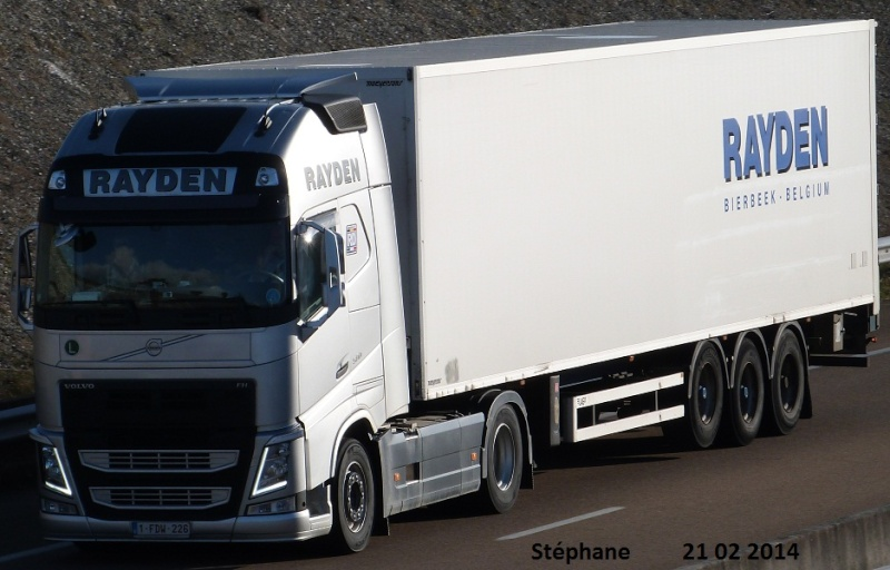 Rayden (Kortenberg) P1190810