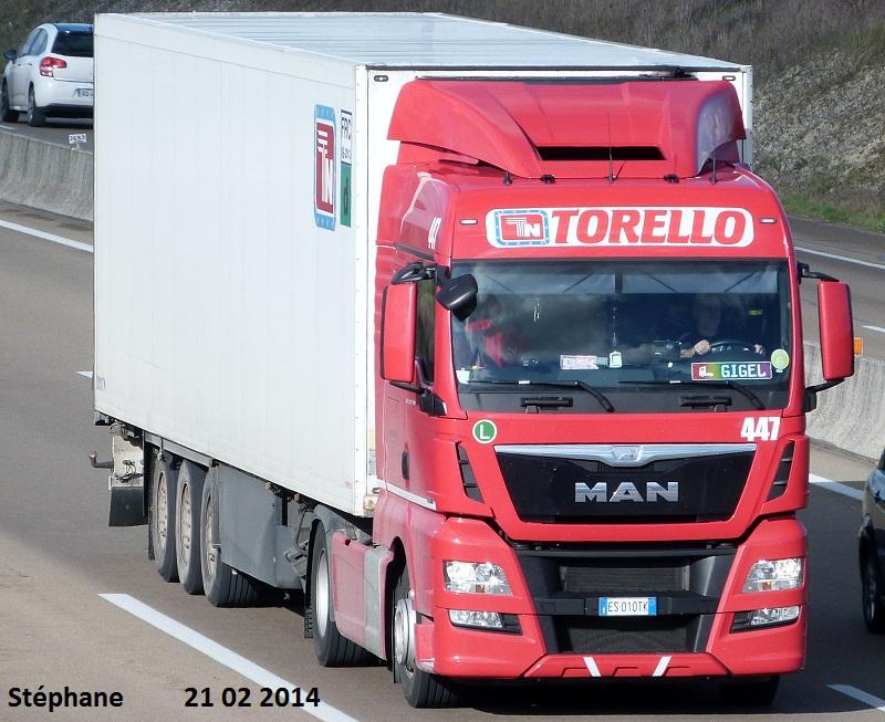 Torello Trasporti (Montoro Inferiore) - Page 3 P1190818