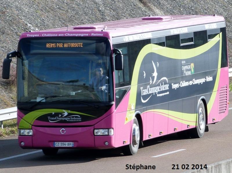 Cars et Bus de la région Champagne Ardennes - Page 5 P1190833