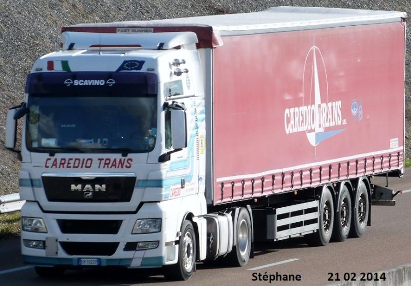 Caredio Trans (Montaldo Scarampi) P1190834