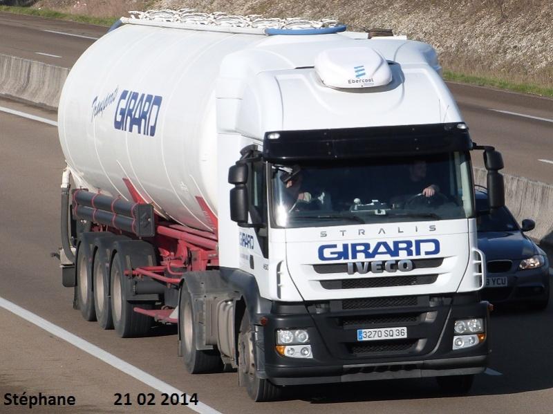 Girard (Argenton sur Creuse) (36) P1190840
