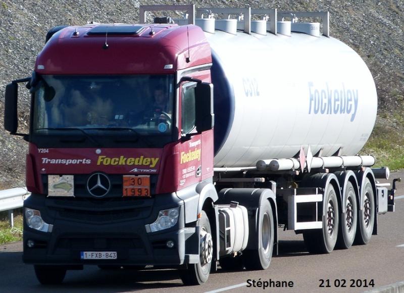 Fockedey (Leuze en Hainaut) - Page 8 P1190845