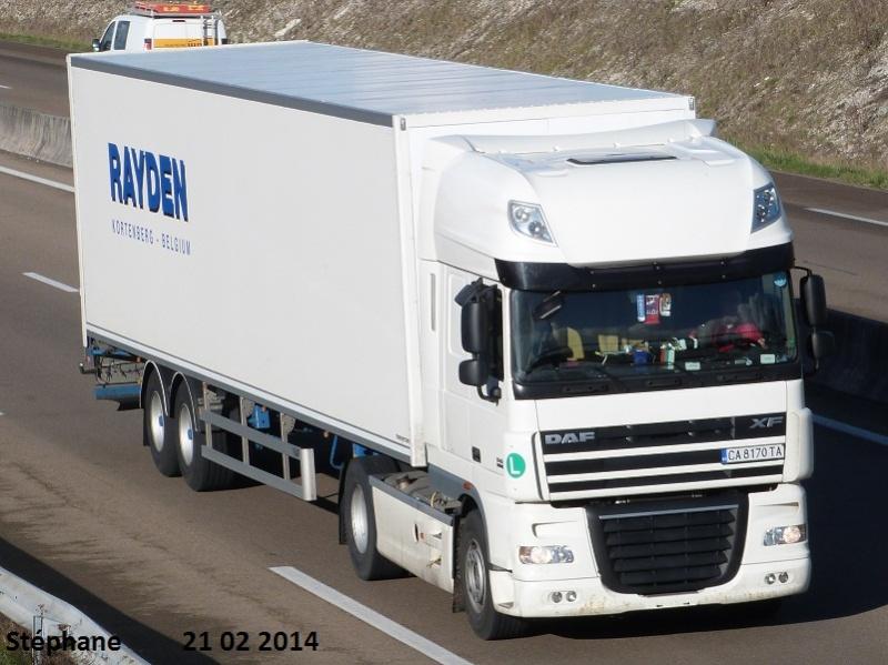 Rayden (Kortenberg) P1190851