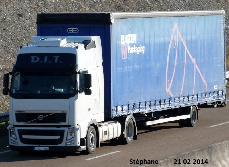 D.I.T (Dimitris International Transport) (Wielsbeke) P1190855