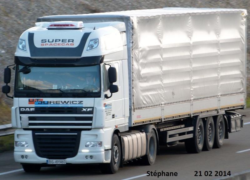 U.T. Jurewicz (Suwalki) P1190859