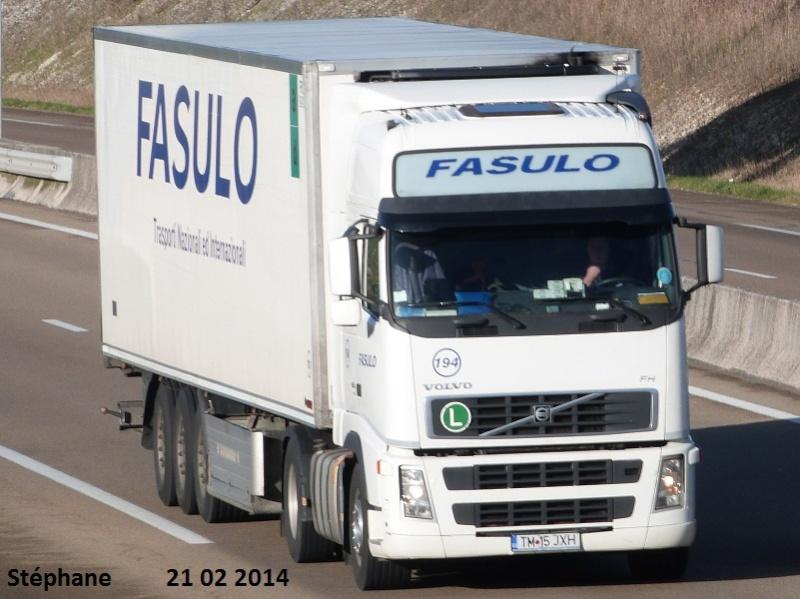Fasulo (Caiazzo) (CE) P1190867