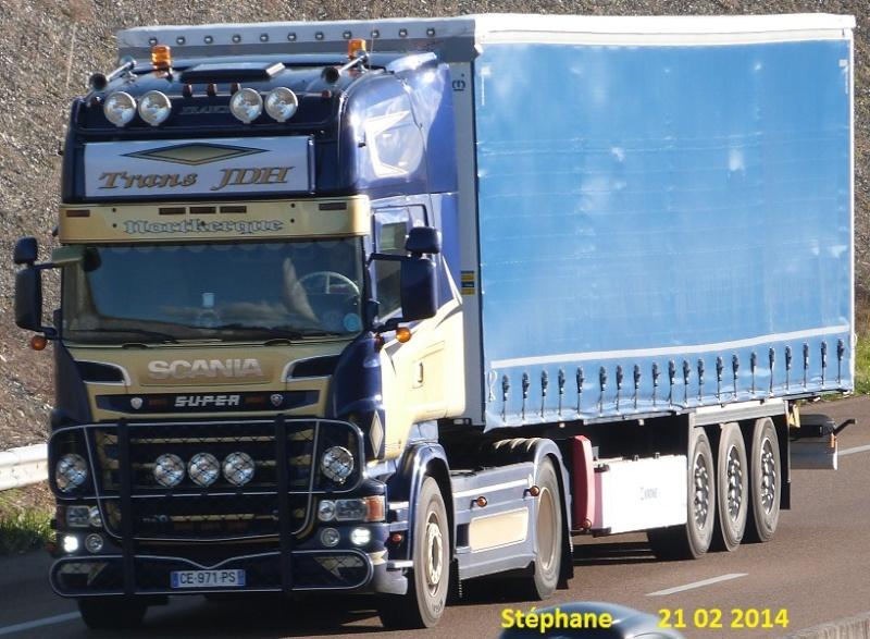 Trans JDH (Zutkerque) (62) P1190871