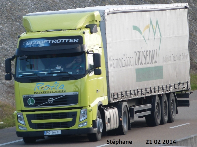 Rofia (Margonin) P1190933
