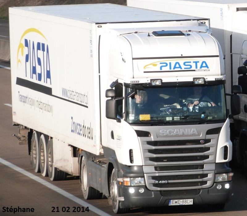 Piasta (Lubnice) P1190948