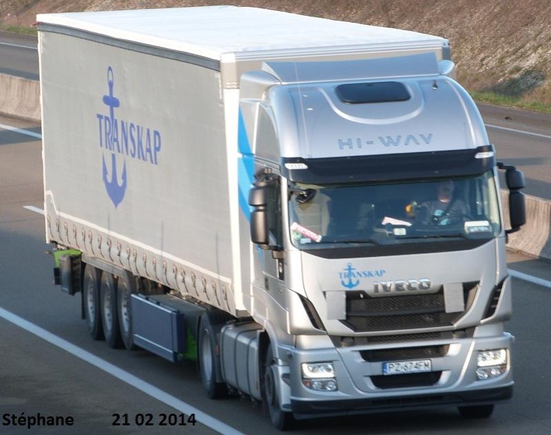 Transkap  (Jerzykowo) P1190954