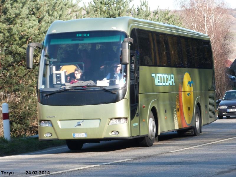 Cars et Bus d'Italie - Page 4 P1200114