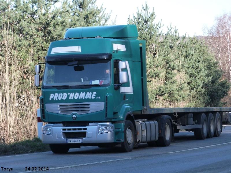 Prud'homme (Orbey) (68) P1200125