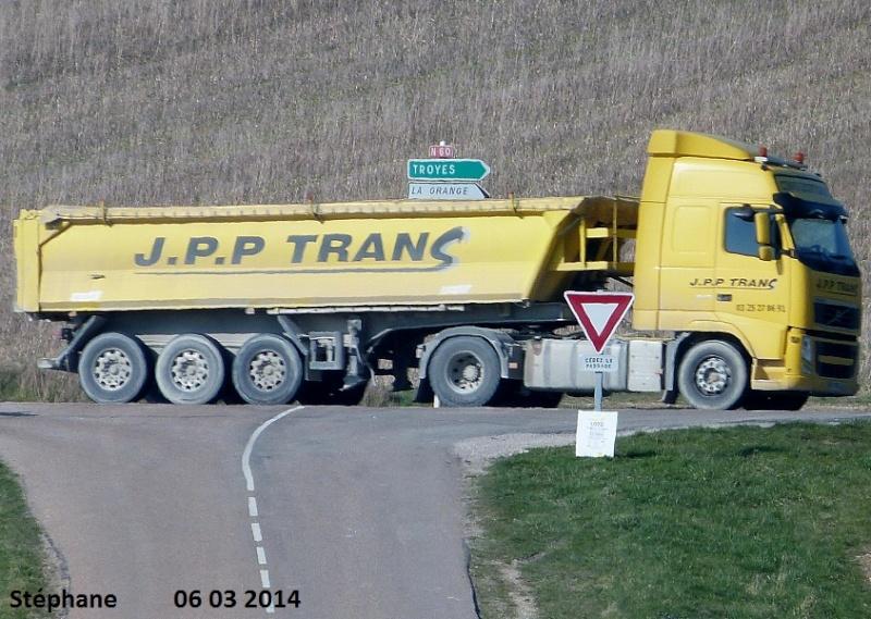 JPP Trans (Ville sous la Ferte, 10) P1200617