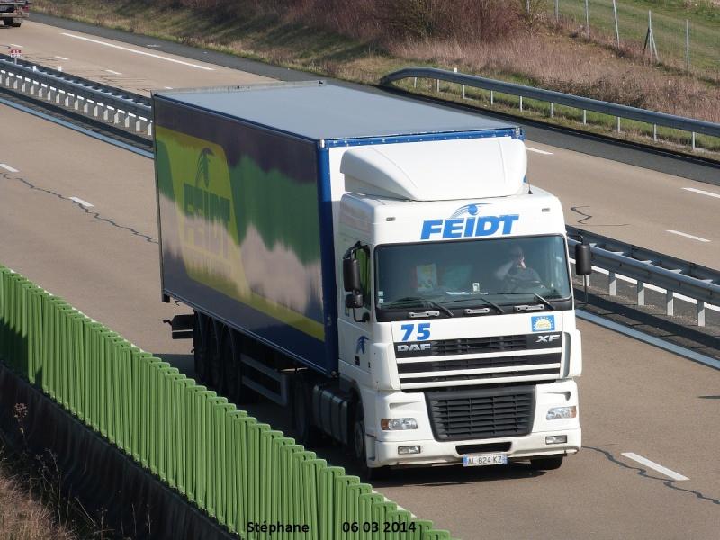 Transports Feidt (Molsheim) (67) (Groupe GPC Logistics) P1200630