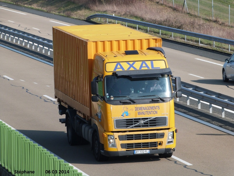 AXAL.(Colmar) (68) P1200715