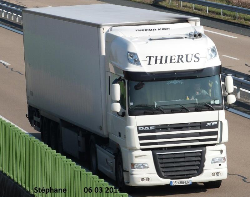 Thierus (Villiers en Lieu) (52) P1200717