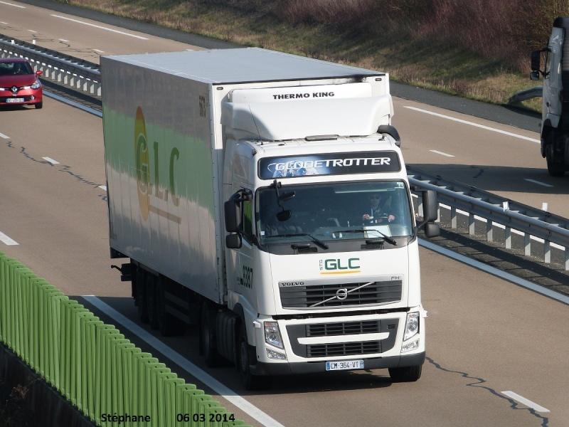 G.L.C. (Groupe STG) (Cholet, 49) P1200730