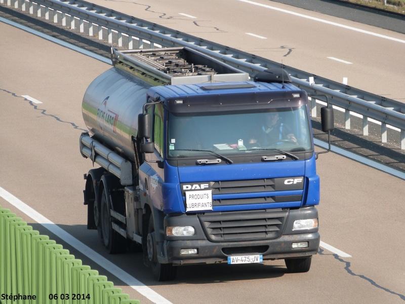 Fuchs Labo (60) P1200742