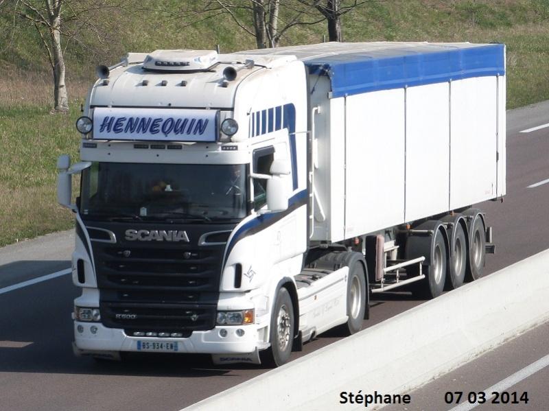 Hennequin (Ervy le Chatel) (10) P1200836