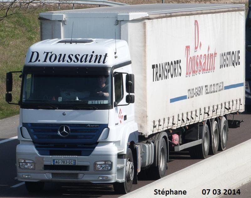 D. Toussaint (Gasny, 27) P1200845