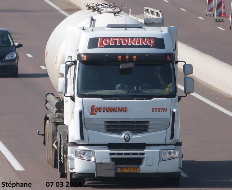 Loetoning  (Stein) P1200861