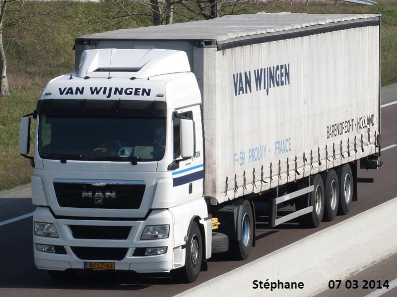 Van Wijngen (Meer) - Page 3 P1200866