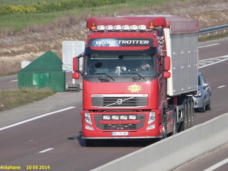 SCT  (Société Coffinet Transports) (Montceaux les Vaudes) (10) P1200886