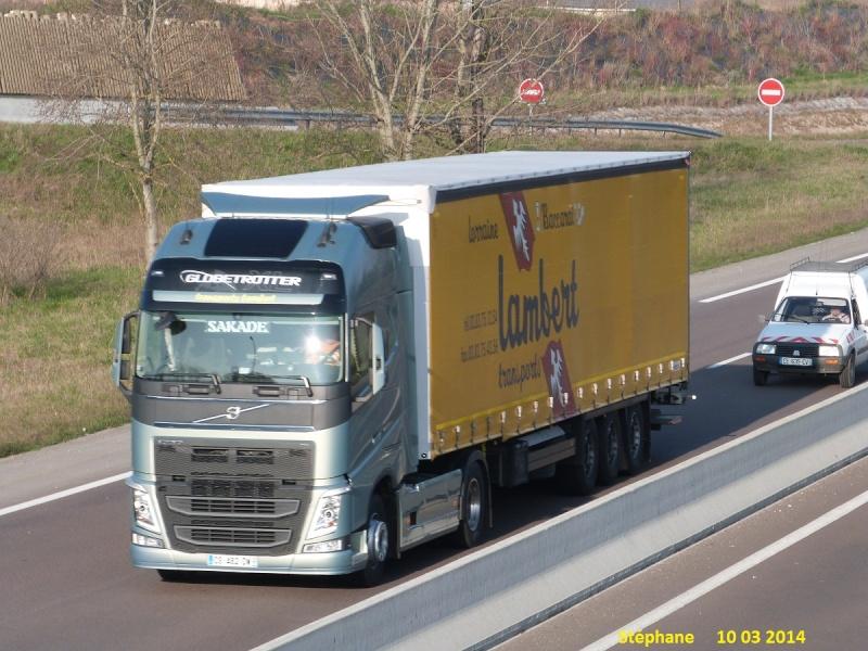 Transports Lambert (Baccarat 54) P1200916