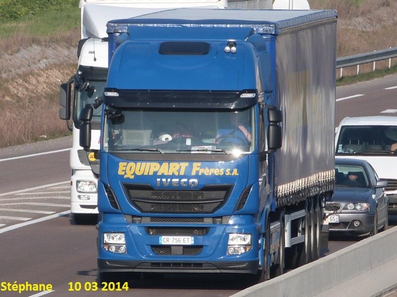 Equipart Fréres sa (Quievrechain 59) P1200927