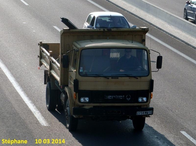 Berliet P1200932