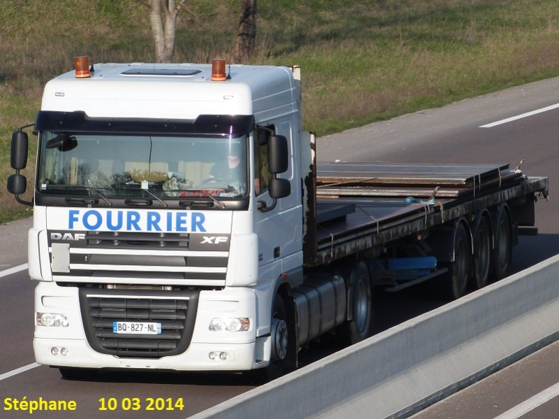 Fourrier (Semilly, 52) P1200942
