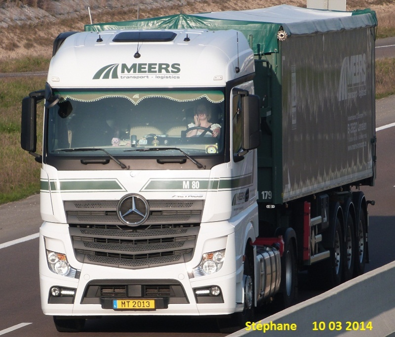 Meers (Lanaken) P1200957