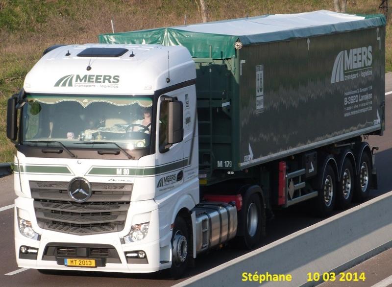 Meers (Lanaken) P1200958