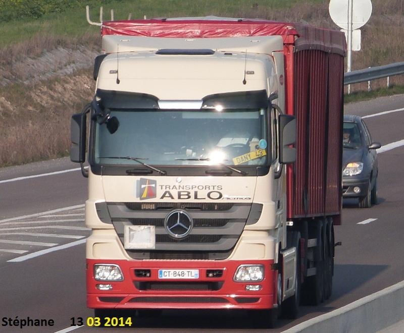 Ablo (Saint Herblain, 44) P1210521