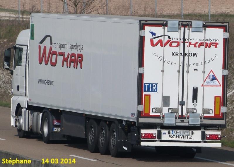 Wo-Kar (Krakow) P1210555